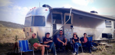 10 Things You'll Miss When Full-Timing in Your RV. #3 For Sure.