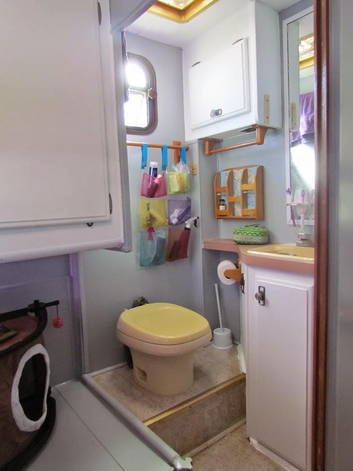 Lastest  Bathroom Towels Bathroom Storage Horse Trailers Towels Storage