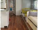 The Hidden Danger Of Laminate Floors In RVs