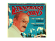 I Laughed So Hard I Almost Died. What This Winnebago Salesman Says Is Off the Charts.