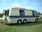 rv values how much is my rv worth for trade in used and. Black Bedroom Furniture Sets. Home Design Ideas