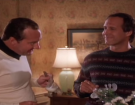 Cousin Eddie Explains How He Traded In His House For An RV [VIDEO]