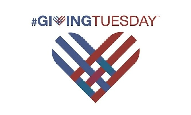 How RVers Can Give Back On Giving Tuesday