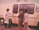 This Vintage GMC Motorhome Sales Video Will Leave You Wanting A Re-issue.