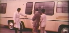 This Vintage GMC Motorhome Sales Video Will Leave You Wanting A Re-issue