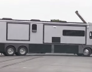 How They Build The Winnebago Grand Tour Motorhome Is Pretty Neat [VIDEO]