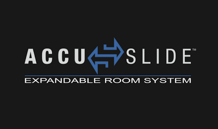 How To Adjust The Cables On An Accu Slide Slide Out System