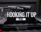 How To Hook Up A Fifth Wheel Trailer Like A Ram Trucks Engineer [VIDEO]