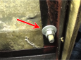 How To Bolt A Tiny House To A Camper Trailer Frame [VIDEO]