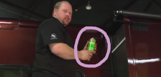 How To Lubricate The Schwintek In-Wall Slide-Out System [VIDEO]