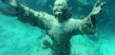 10 Reasons Why I Love The Florida Keys