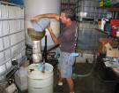 Powering Your RV With Biodiesel Or Grease: What You Need To Know