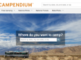 RV Park Reviews: How To Find Highly-Rated Camping Spots With Campendium