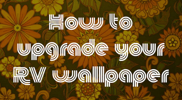 how to change your wallpaper