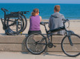 Get Exercise and Save Space with These Five Folding Bikes for RVers