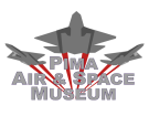 Taking An RV Trip To The Pima Air And Space Museum And Aircraft Boneyard