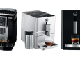 Top 3 Most Expensive – And Compact – Coffee Makers For Your RV