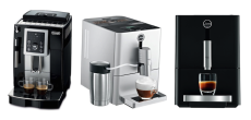 Expensive Coffee Maker Reviews : 6 Tips For Successful Baking In Your RV Oven