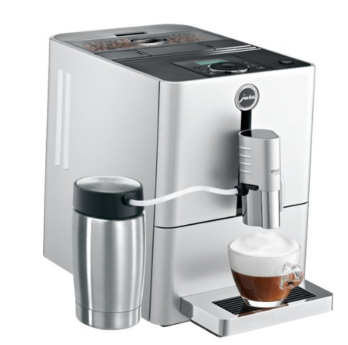 Top 3 Most Expensive And Compact Coffee Makers