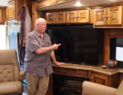 Thinking Of Buying A Tiffin 45LP Allegro Motorhome? Watch This First