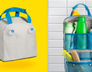 5 Handy Shower Caddies To Make Your Campground Showers Less Of A Hassle