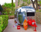 7 Gorgeous Airstreams People Actually Hoped To Sell On EBay