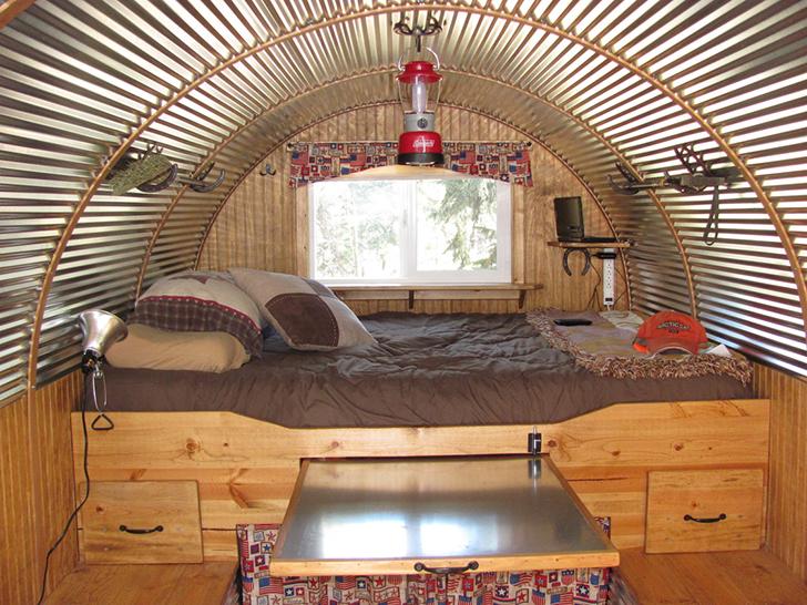 hossport sheepwagon bed2