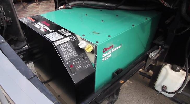 onan 5500 carburetor diagram furthermore generator wiring
