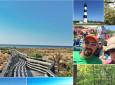 How Social Media Can Make RV Travel More Fun