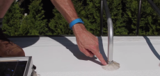 Overview Of Annual RV Maintenance And Spring Cleaning Tasks