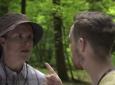 Camper And Glamper Duke It Out In Epic Rap Battle