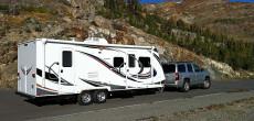 RV Trip Planning Services Ensure All Fun – No Fear