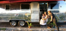 Make Your Airstream Last Another 50 Years With A Frame-Off Restoration
