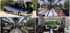 7 Outrageously Expensive Motorhomes People Actually Buy