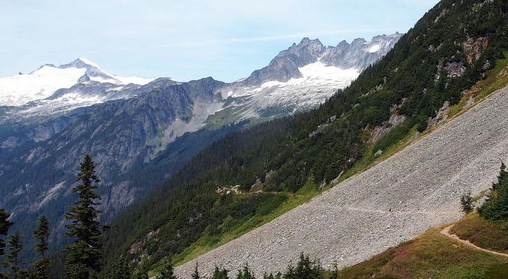 Veteran Camper Divulges Top 3 National Park Hiking Trails