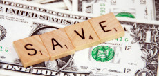 Frugal RVing Guide: 20 Money Saving Tips For Cheaper Camping – And More Fun
