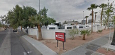 Multi-Millionaire Zappos CEO Tony Hsieh Owns (And Lives In) An RV Park