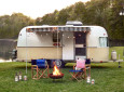6 Dead Simple Ways To Upgrade A Vintage Trailer Without Spending A Lot Of Time Or Money