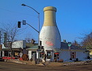 7 Of The Most Popular Roadside Attractions In The Northwest United States