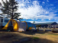 RV Trip Ideas That Every Beer Lover In Oregon Needs To Experience