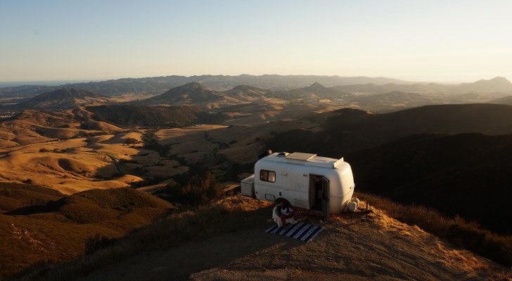 6 Personal Revelations About Our Journey To Full Time RV Living