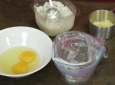 How To Make Omelettes In A Bag For Easy Camping Cooking