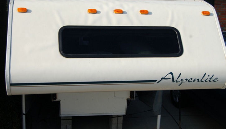 How To Recognize Treat Prevent Rv Sidewall Delamination