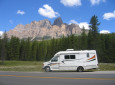 5 Reasons Why You Should Live In An RV In Your 20s
