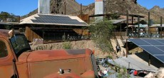 Get Refreshed At The Desert Bar – A Must-See Quartzsite Snowbird Destination