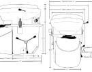 The Real Truth About RVing With A Composting Toilet