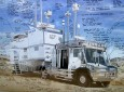 The World's Most Awesome (And Expensive!) Extreme RV