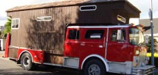 7 Seriously Cool Housetrucks You Have To See (And Maybe Build?)