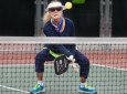 3 Reasons Why RVers Love Pickleball (And You Might Too)