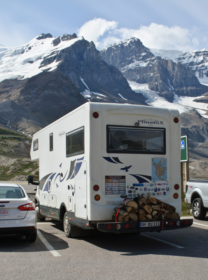 5 Sure-Fire Ways To Tell If You Should RV Fulltime